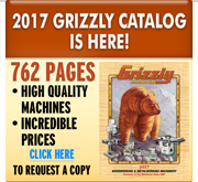 2017 Main Catalog