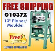 Free Shipping - G1037Z
