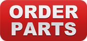 Order Parts_side