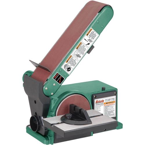 Belt disc sander reviews