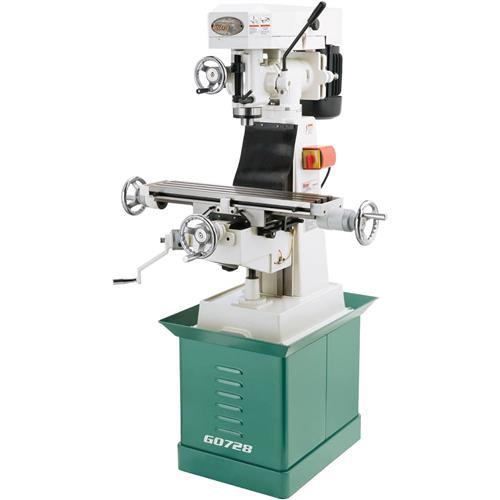 metal milling machine. quick view metal milling machine