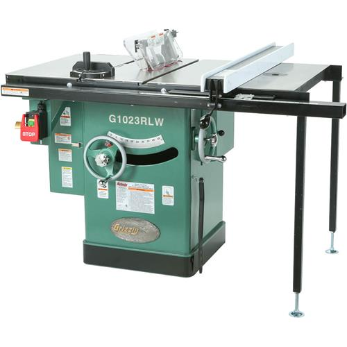 taiwan product saw riving table cabinet with knife asterisk