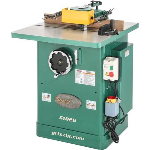 Powermatic 45 wood lathe manual