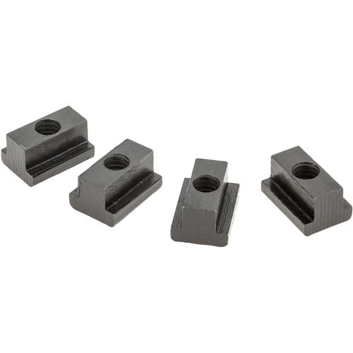T10440 Grizzly Precision 3 Way Drill Press Vise