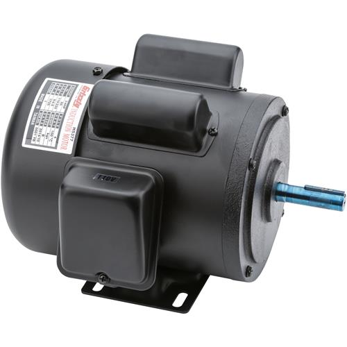110v Electric Motors 13 Hp 1725 Rpm