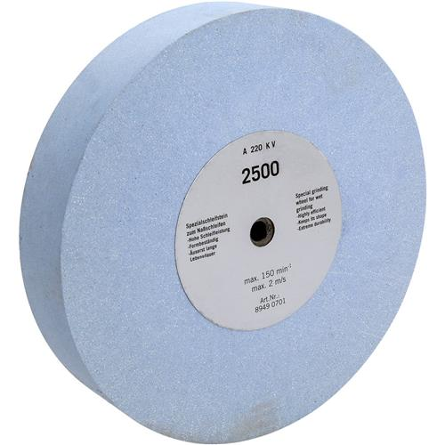 replacement grinding wheel for t10010