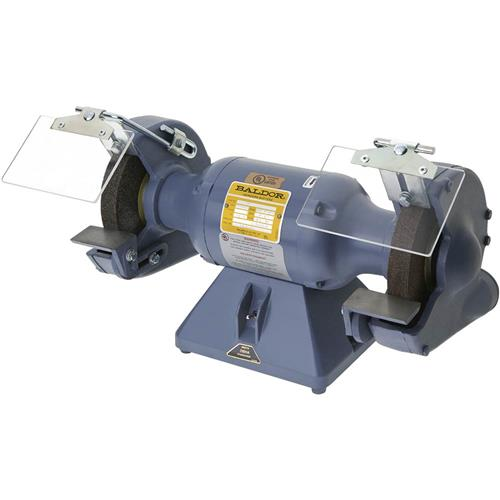 Heavyduty Tool Grinder Grizzly Industrial. 12 Hp Industrial Grinder. Wiring. Bench Grinder Wiring Diagram 110v At Scoala.co