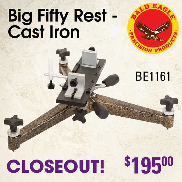 BE1161 Sale