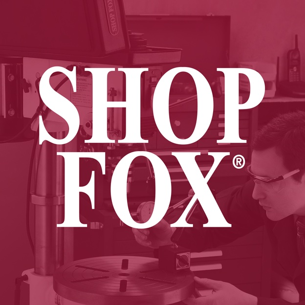 SHOP FOX JPEG