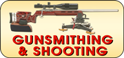 Gunsmithing \u0026 Shooting Machines \u0026 Equipment