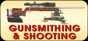 Gunsmithing \u0026 Shooting Machines \u0026 Equipment